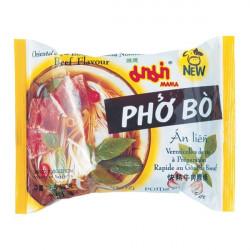 Mama Pho Bo Noodles