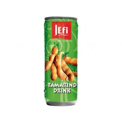 Jefi Tamarind Drink