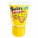 Lutti Tubble Gum Citrus