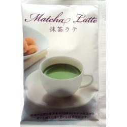Maruka Matcha Latte 1 saszetka