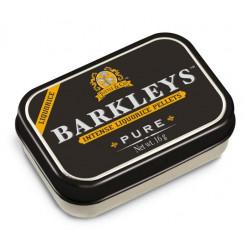 Barkleys Liquorice Pure