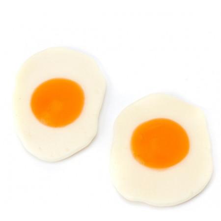 Roypas Giant Fried Eggs 1kg