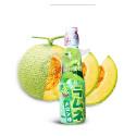Hata Ramune Melon