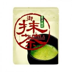 Maruka Matcha Green Tea 50g