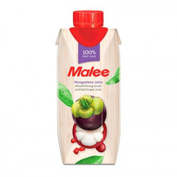 Malee Tropical Mix Juice