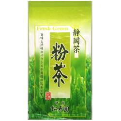 Maruka Konacha Green Tea 50g