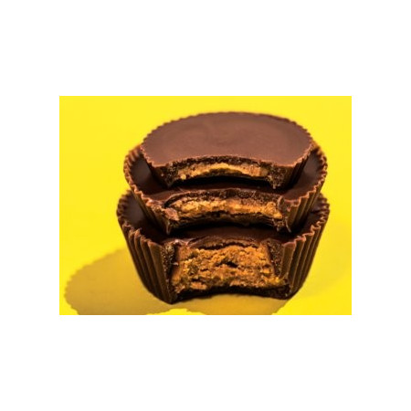 Reese's Peanut Butter Cups Thins
