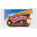 Hostess Twinkies Peanut Butter 2-pack