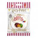 Harry Potter™ Bertie Bott's Every Flavour Beans 54g