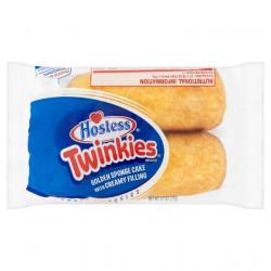 Hostess Twinkies 2-Pack