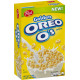 Post Golden Oreo O's Cereal