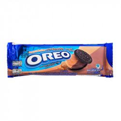 Oreo Peanut Butter Chocolate Grab Pack