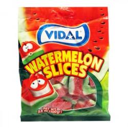 Vidal Watermelon Slices - 14 szt.