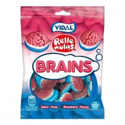 Vidal Brains - 14 szt.