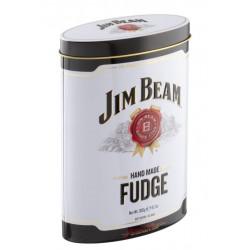 Jim Beam Fudge - 12 szt