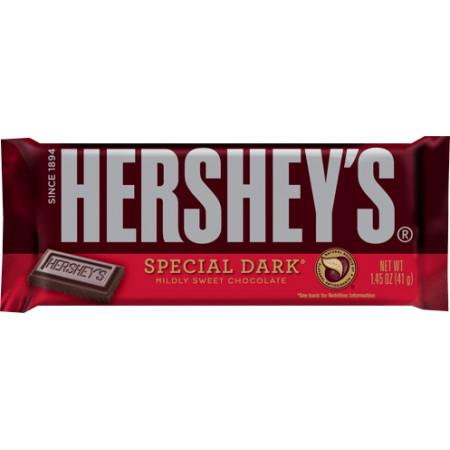 Hershey's Special Dark Chocolate