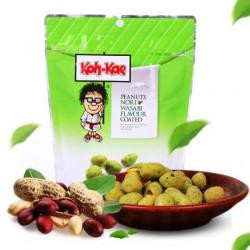 Koh-Kae Peanuts Nori Wasabi