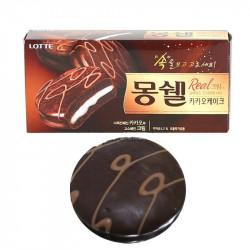 Lotte Moncher Cacao- 1sztuka