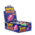 Charms Super Blow Pops Assorted