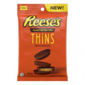 Reese's Thins Peanut Butter Bag