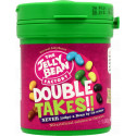 Jelly Bean Factory Double Take