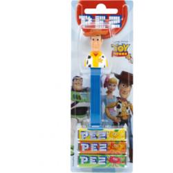 Pez Dispenser Toy Story 4