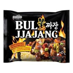 Paldo Bul Jjajangmen Noodle
