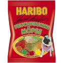 Haribo Mopse Fruchtgummi