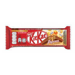 KitKat Popcorn 1Bar