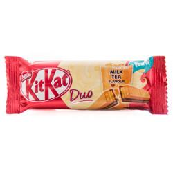 KitKat Duo Milk Tea 1Bar