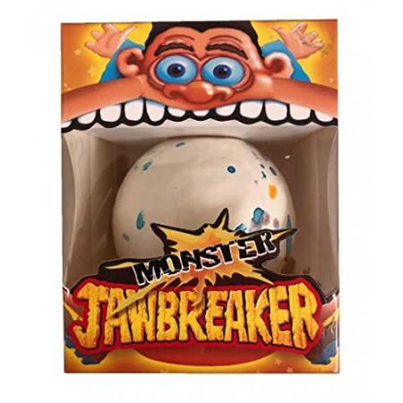 Zed XXL Jawbreaker 310g