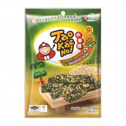 Tao Kae Noi Tempura Seaweed with Sezame Grain Classic