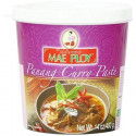 Mae Ploy Penang Curry Paste 400g
