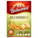 Bohemia Bramborove Tycinki