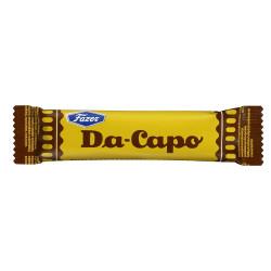 Fazer DaCapo