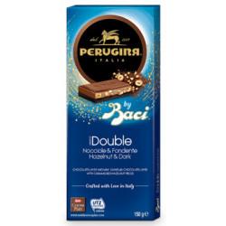 Baci Perugina Choco Double Hazelnut&Dark