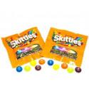 Skittles Cauldron Mix