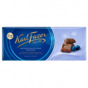 Fazer Blueberry Yoghurt Crisp Chocolate