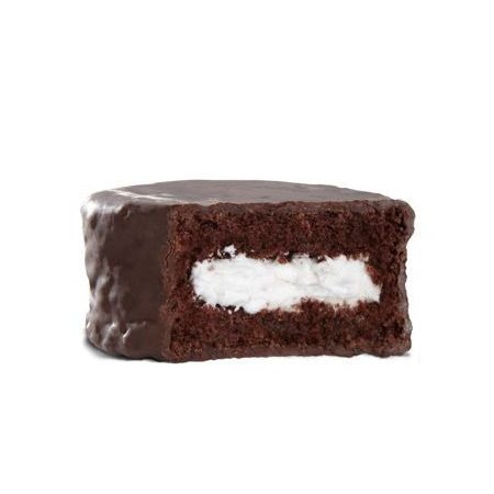 Hostess Ding Dongs 2-Pack