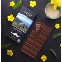 Cachet Bio Milk Chocolate 40%