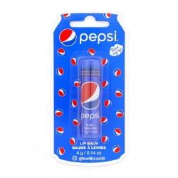 Pepsi Original Lip Balm