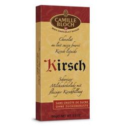 Camille Bloch Kirsch