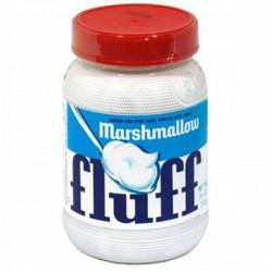 Vanilla Marshmallow Fluff