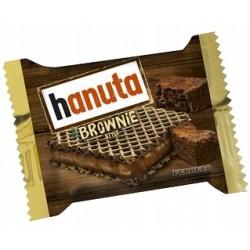 Ferrero Hanuta Brownie