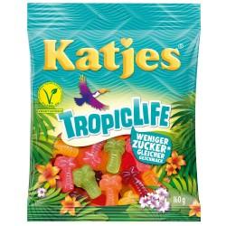 Katjes TropicLife