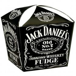 Jack Daniel's Fudge 250g