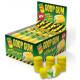 Toxic Waste Goop Gum