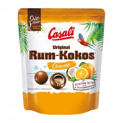 Casali Original Rum-Kokos Orange
