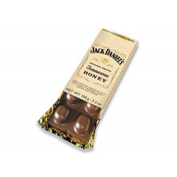 Goldkenn Jack Daniel's Honey Chocolate