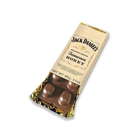 Goldkenn Jack Daniel's Honey Chocolate